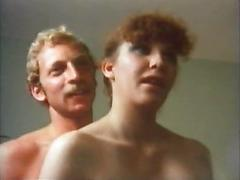 Classic Scene With Hot Sluts Who Are Getting Drilled Hard
